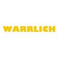 WARRLICH